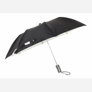 Safire Umbrella