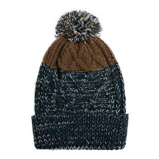 Men Acrylic Hat