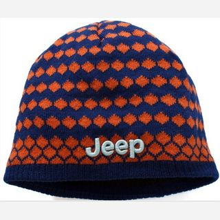 acrylic hat for men