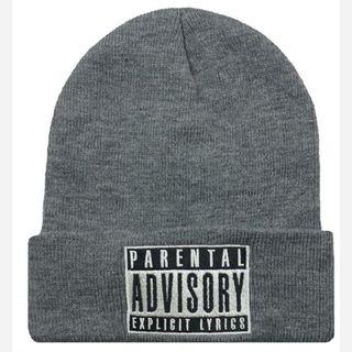 men hat
