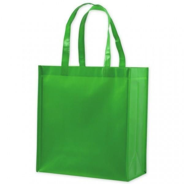 Reusable Ecofriendly Recycle Bags