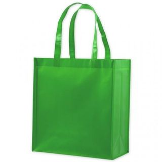 Reusable Ecofriendly Recycle Bags