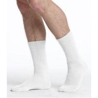 Men Socks Cotton
