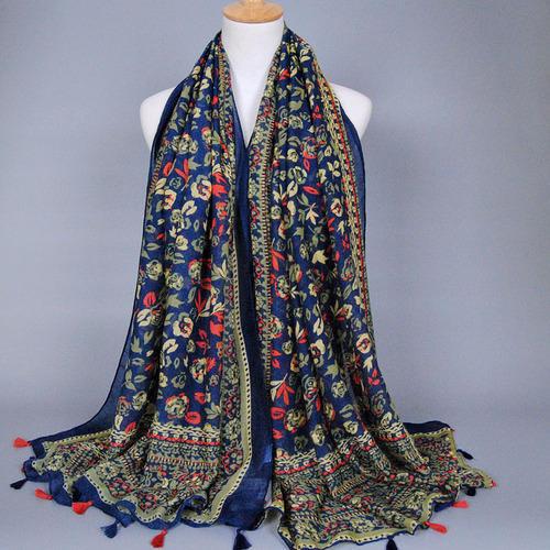 Women Shawls
