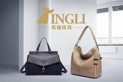 Leather Elegant Hand bag