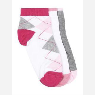 Nylon Sock