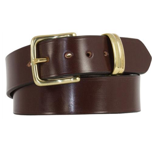 Leather Belt