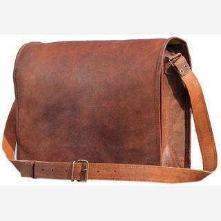 Bag-Men's Accessory