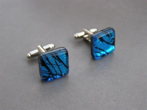 Jewellery-Men's Accessory
