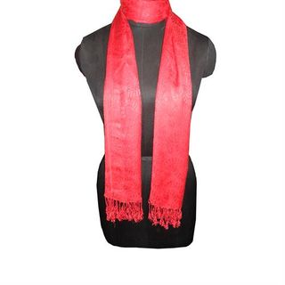 Shawl-Women's Accessory
