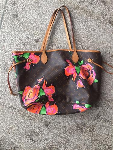 Hand Bag Used Handbags Second Bags Supplier