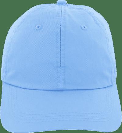 Cap-Mens Accessory