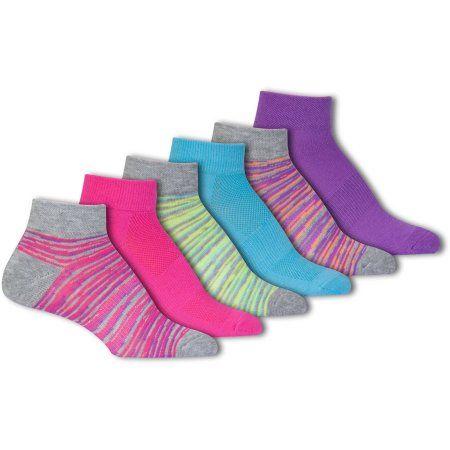 women's socks.