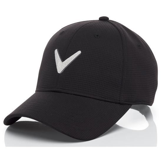 Men's Golf Caps