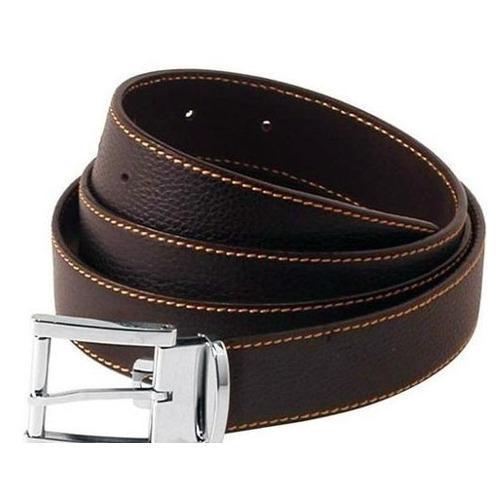 Men Belt