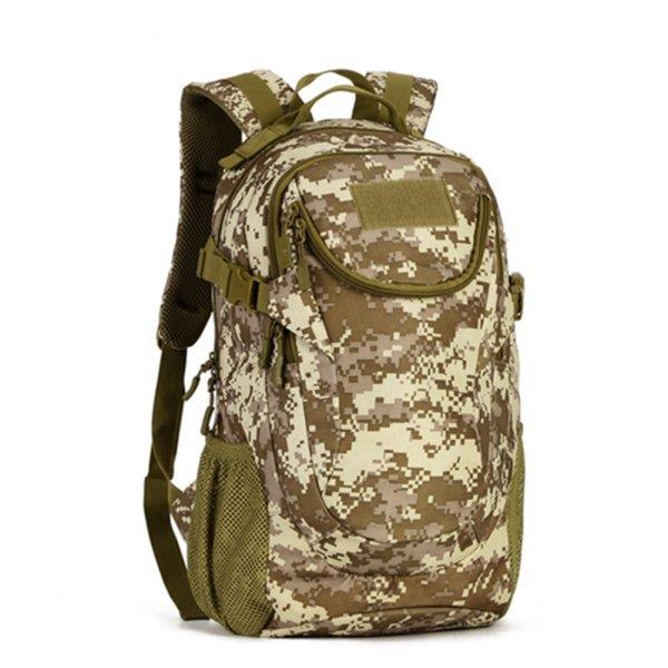 Navy Backpacks for women