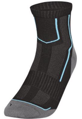 Socks-Men's Accessory