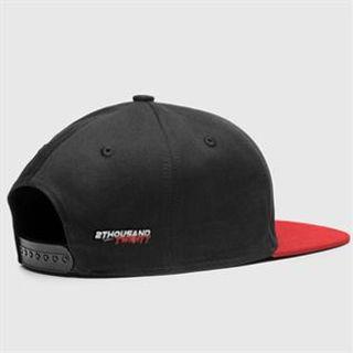 Men's Stylish Cap