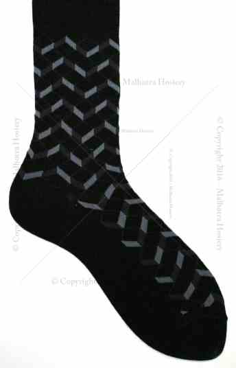 Men's Premium Socks
