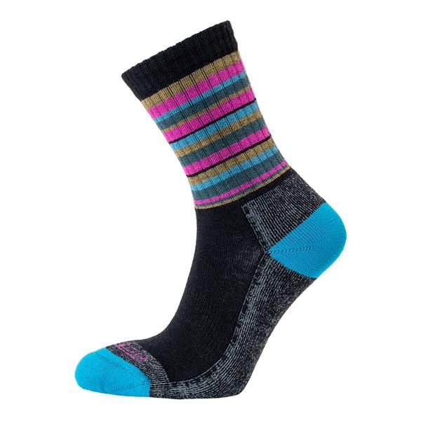 Ladies Premium Socks