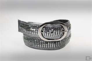Ladies Stylish Belt