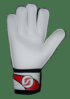 Soccer Goalkeeper Entry Gloves