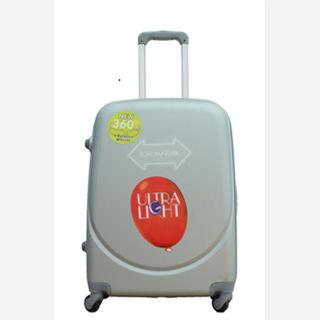 Men's Luggage Bag