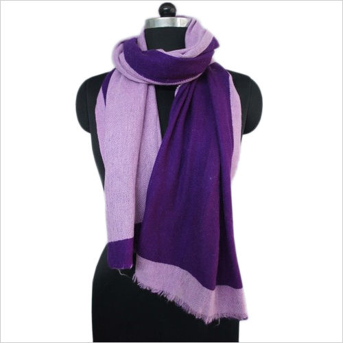 Pure Rayon Scarves