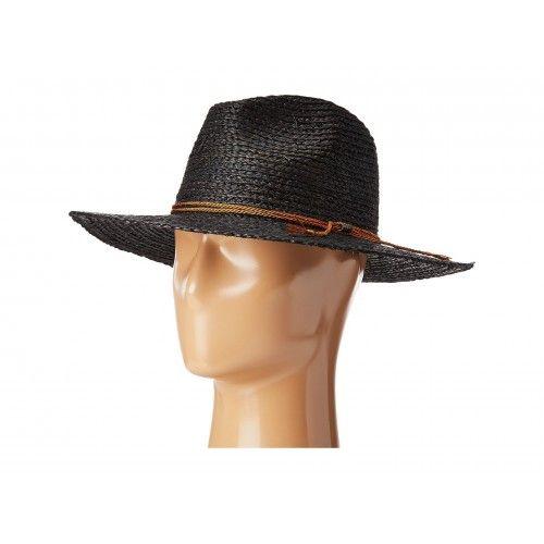 Stylist Hat