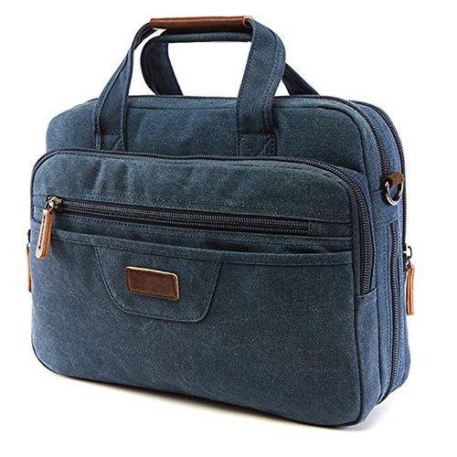 Men's Hand Bags