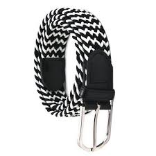 Men's Stylish Belt