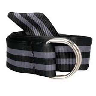 Men's Stylish Belt
