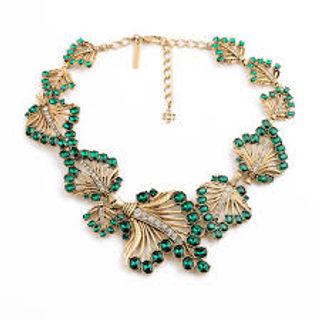 Ladies Stylish Jewellery