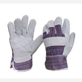 Industrial Protective Gloves