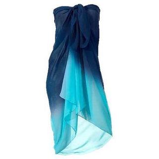 fancy sarong