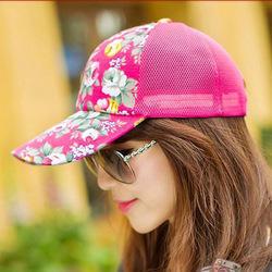 Fancy Caps Exporter