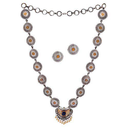 Women's Beads Jewellery