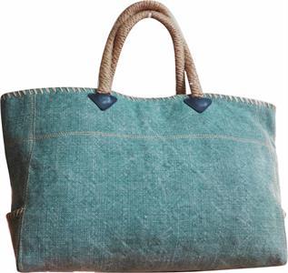 Fashion Bag Manufacturers
