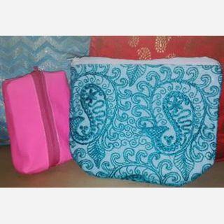 Cotton Bag Suppliers