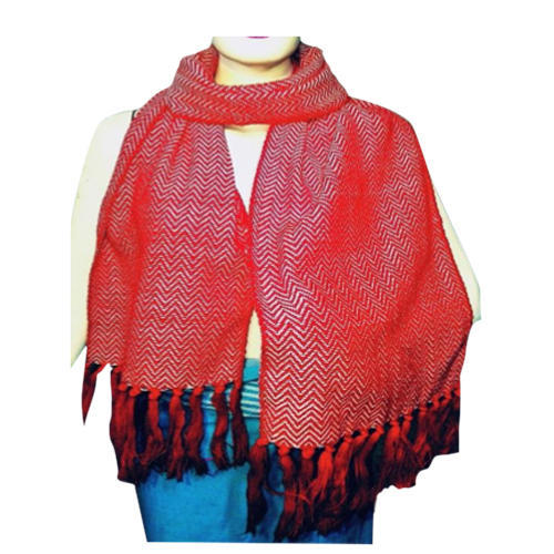 Ladies Scarves Suppliers
