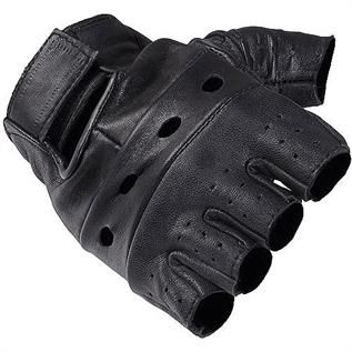 Men's Fashion Gloves