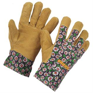 Mens Fashion Gloves