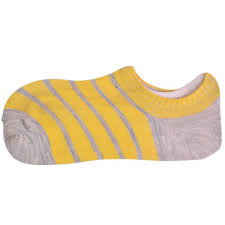 Children Ankle Socks