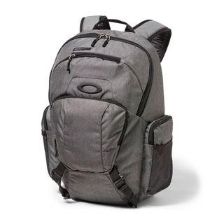 Men's Stylish Backpack