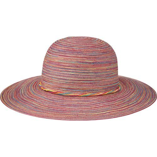 Ladies Fitted Hat