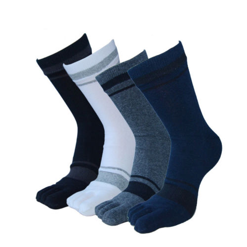 Cotton blend Socks for Men