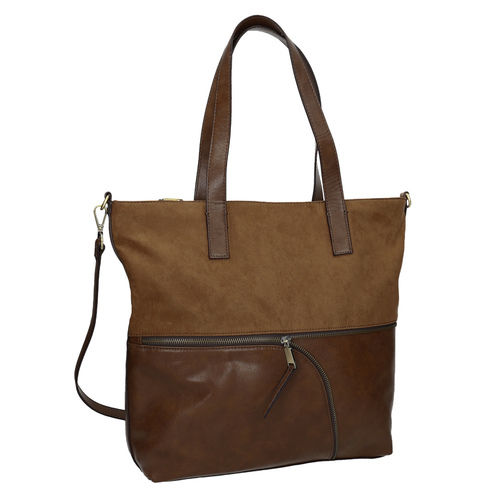 Ladies Hand Bag Manufacturers India