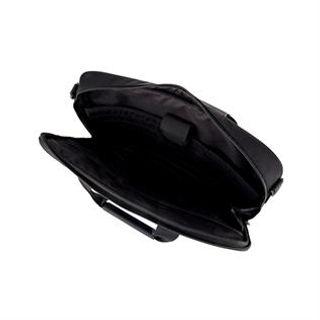 Stylish Bag