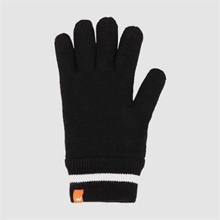 Acrylic Conductive Gloves