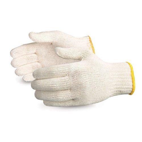 Men's Protector Gloves